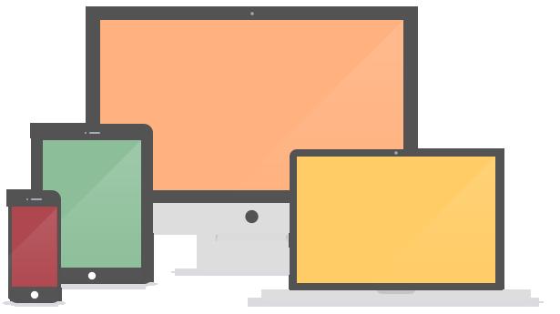 Richiesta comodato d'uso gratuito di strumenti per la didattica a distanza tablet/computer.