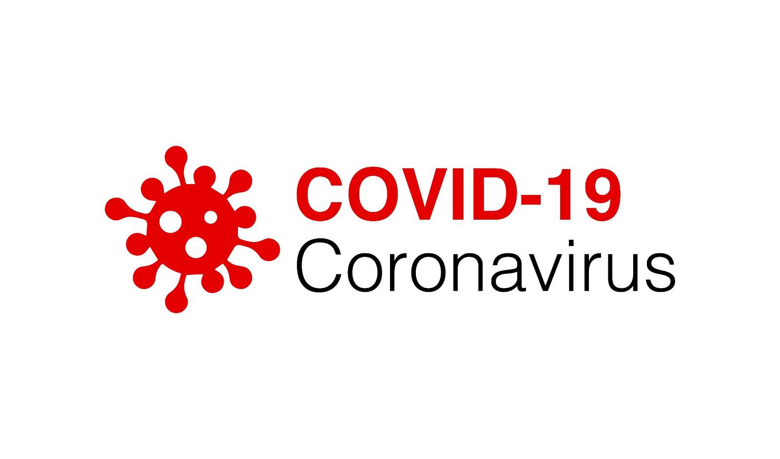 Informativa Privacy Covid-19