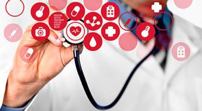 Adozione di misure organizzative di prevenzione e tutela della salute
